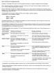 Курсы английского языка British Council (уровень upper-intermediate) сертификат
